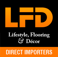 LFD Lifestyle Flooring & Decor
